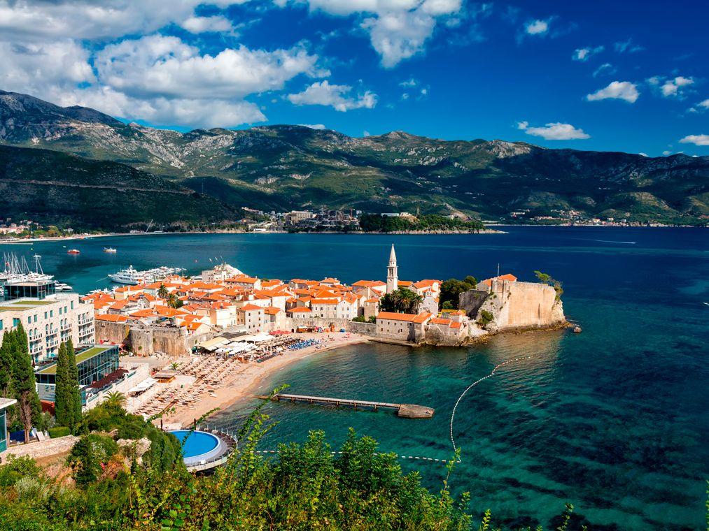 Дней отпуска, хорватия картинка с надписью