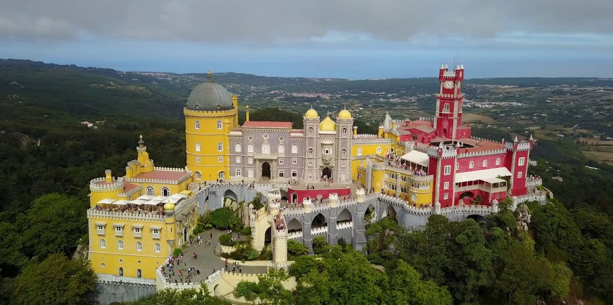 Pena-National-Palace-2.jpg
