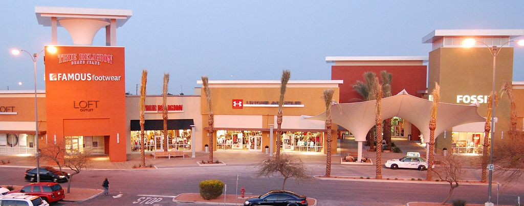 las-vegas-premium-outlets-south.jpg