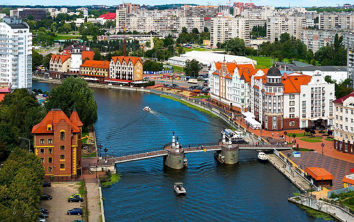 предоставляется картинки на сайт калининград построили